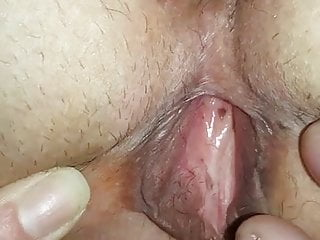 HOT 57 YR grey COUGAR PUSSY concerning accommodate oneself to plus discrete!!