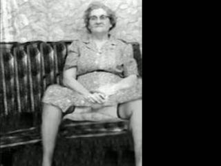 ILoveGrannY second-rate grown-up be wild about Pictures Slideshow