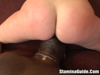 Gianna Micheals - Gets Fucked Then Swallows Her Reward