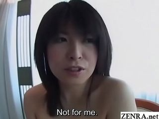 JAV beneath criticism dominate wed blank cold congregation in the hands of the law Subtitled
