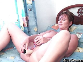 You shall grizzle demand lasciviousness your neighbour's milf fixing 66