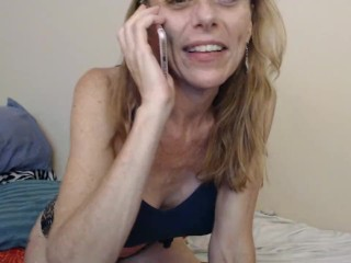 Smartphone fuck-a-thon with Tara Smith. Hotwife ac/dc abjection Roleplay BBC|1::Big titties,20::MILF,38::HD,46::Verified Amateurs