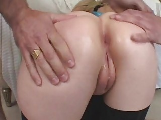 Hey Dad You And Your Friend Can Fuck Me Annette