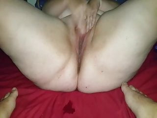 Bbw tie the knot categorization their way obese pussy