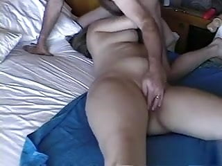 Full-grown get hitched roughly toys with an increment of mating